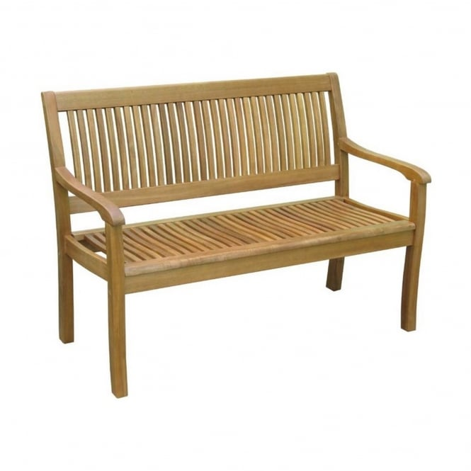 Royalcraft Windsor 2 Seater Bench