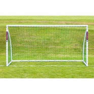 Junior Football Goal 12X6