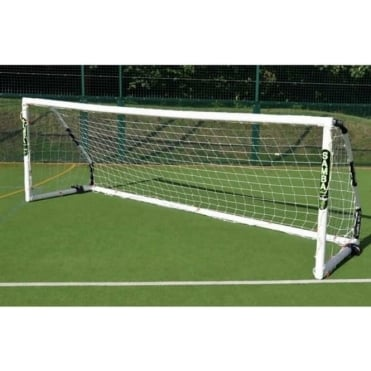 PlayFast Match Goal 12X4
