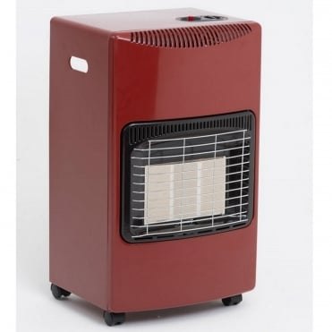 Seasons Warmth Cabinet Heater