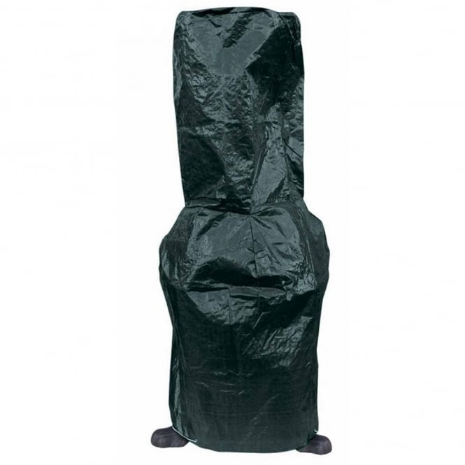 Gardeco Shaped Chimenea Cover Extra Large