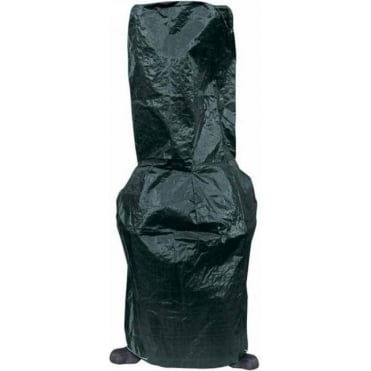 Shaped Chimenea Cover Extra Large