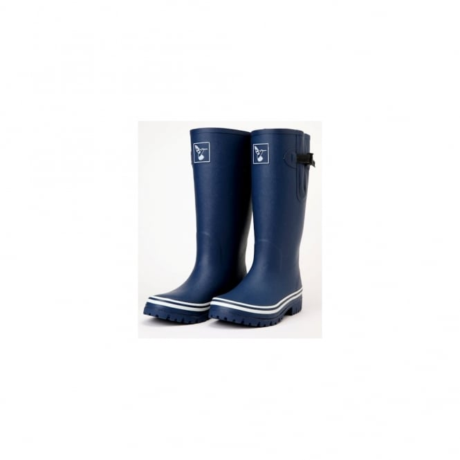 Evercreatures Sir Neville Wellies