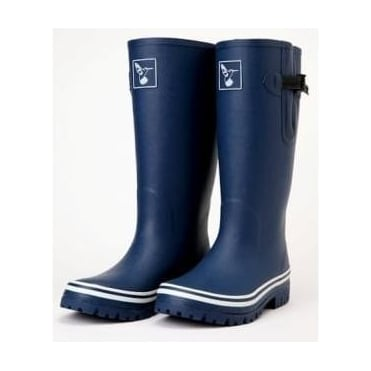 Sir Neville Wellies