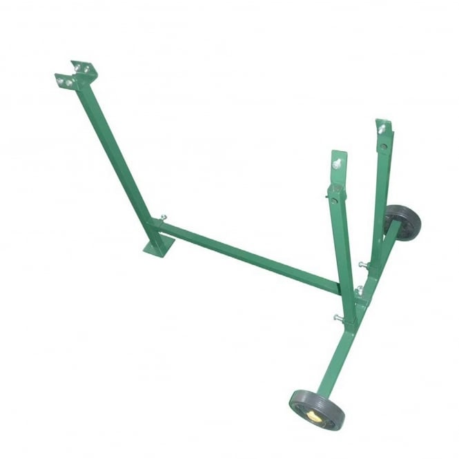 Handy Stand for 6 Tonne Log Splitter (THLS-6)