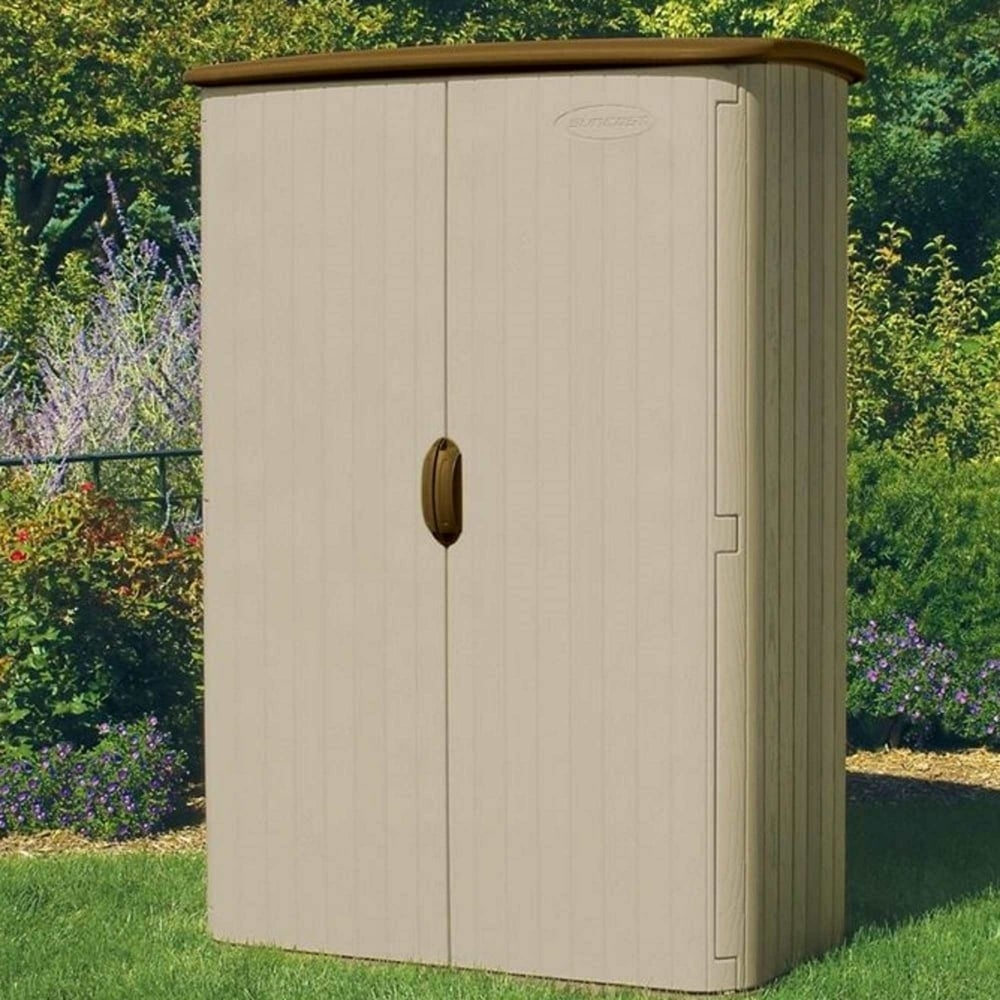 depot vertical horizontal categories outdoors suncast outdoor shed p sheds structures and en the home canada storage