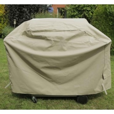 Universal Barbecue Cover Large
