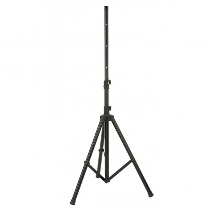 Heatmaster Tripod Black