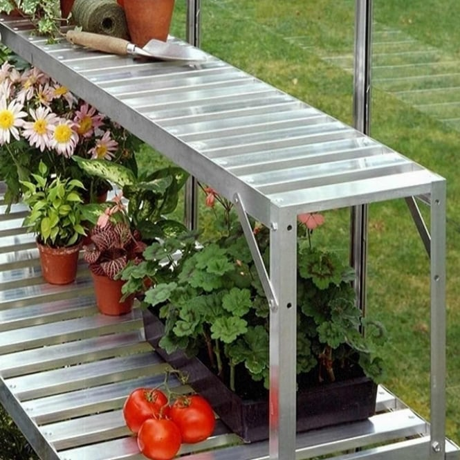 Vitavia Top Tier Staging - 4ft