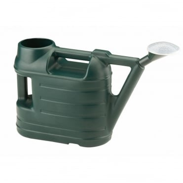 Ward 6.5 Litre Budget Watering Can