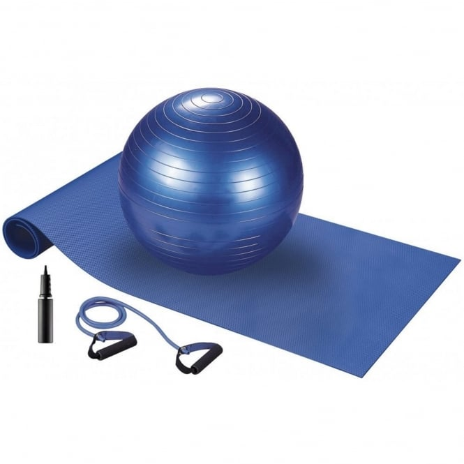 Mightymast Yoga Set